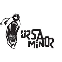 Ursa Minor - Site Mosser